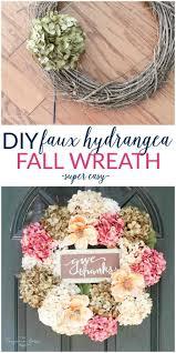 Best 25+ Diy wreath ideas on Pinterest | Diy fall wreath, Easy ...