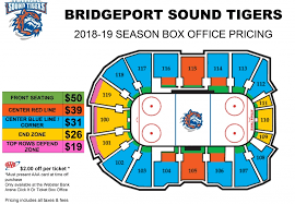 Awesome Webster Bank Arena Seating Chart Seating Chart