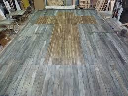 Painted Wood Kitchen Floors Hardwood Flooring Stirring Grey Hardwood Floors K Painting Wood
