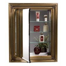 bathroom light for bathroom medicine cabinet with light fixture and amusing bathroom medicine cabinets glass door