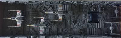 sci fi wall texture. Exellent Wall 3dprintedscifiwalltiles02 With Sci Fi Wall Texture