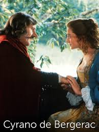 cyrano de bergerac buy rent and watch movies tv on flixster