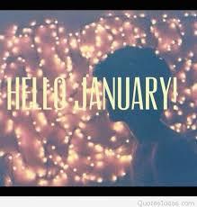 hello january 2015. Brilliant 2015 57046HelloJanuary In Hello January 2015