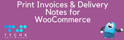 Sample Delivery Note Template Cool WooCommerce Print Invoice Delivery Note WordPressorg