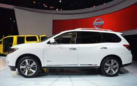 2018 nissan pathfinder.  pathfinder 2018 nissan pathfinder cvt redesign photos and nissan pathfinder t