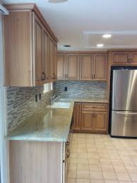 canyon kitchen cabinets. Canyon Glaze Cabinet Kitchen Cabinets T