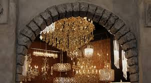what is a lighting fixture. Come See What We Have To Offer! Is A Lighting Fixture U