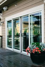 patio deck doors fabulous sliding deck doors best sliding patio doors ideas on intended for sliding