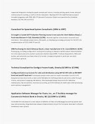 Resume Template Ideas Amazing Bookkeeping Templates Simple Accountant Resume Templates Good How To