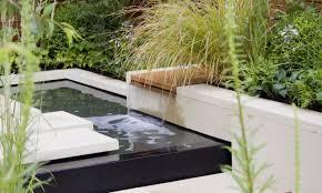 Small Picture Garden Design Garden Design with Nancy Rodgers Garden Design