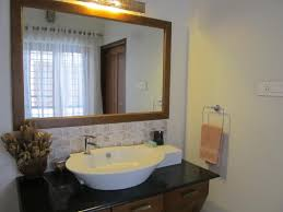 Small Picture wash basins designs ideas kerala Home Home Sweet Home
