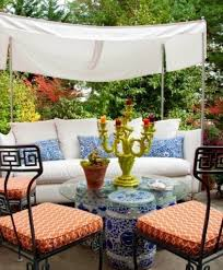Chinese Garden Design Decorating Ideas 100 Best Chinese Garden Seats Images On Pinterest For The Home 79