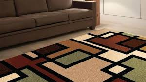 area rugs at kmart appealing area rugs gray home kmart area rugs clearance