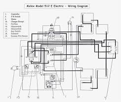 Large size of diagram awesome club car wiring diagram voltmagenspirations to gas those who want