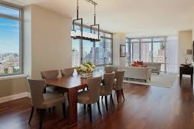 kitchen dining room design ideas kitchen dining room designs awesome chandelier kitchen table fresh home design ideas small living dining kitchen room