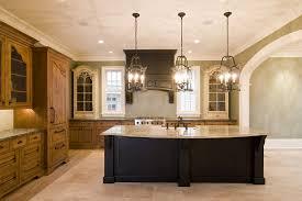 Kitchen Cabinets Louisville Precious Custom Cabinets Free Estimate Cabinets Kitchen Cabinet
