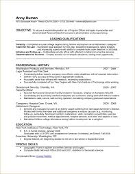 Resume Maker Online Free Totally Free Resume Builder Online Resume Examples 27