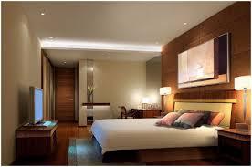 bathroom lighting modern. exellent modern full size of bedroomsoverhead lighting modern bathroom  bedroom ceiling lights wall on