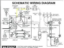 utica boiler wiring diagram wiring diagram meta
