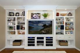 ... Wall Units, Amazing Large Wall Cabinets Built In Wall Units For Living  Rooms White Wall ...
