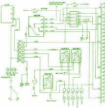 daewoo car manuals, wiring diagrams pdf & fault codes Radio Wiring Diagram Korando Wiring Diagrams Book #17