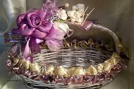 Indian Wedding Tray Decoration Wedding Decorations Luxury Indian Wedding Decorations In India 59