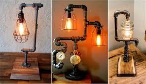 diy lighting design. Exellent Lighting On Diy Lighting Design G