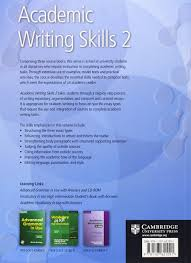 academic writers needed academic writers needed academic writing  academic writing skills student s book peter chin samuel reid academic writing skills 2 student s