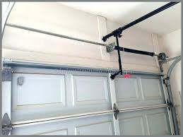 installing garage door springs how to install garage door springs lovely decorating how to install garage installing garage door springs