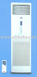 carrier air conditioning. carrier ac unit - freestand 53fs size 48 buy air condition window room living dining product on alibaba.com conditioning