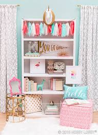 [Bedroom Girl Bedrooms Shared Goals Lastly Liberally Add Colors Your Room  Expressing That Young Merry] room decor ideas for girls shopping bag wall  holders ...