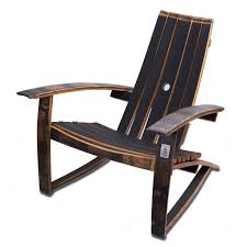 medium size of chair furniture home whiskey barrel adirondack closed top wine enthusiast formidable chairs image