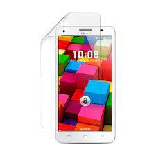 Huawei Honor 3X Pro Screen Protector ...