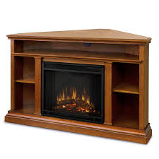 churchill 51 tv stand with fireplace
