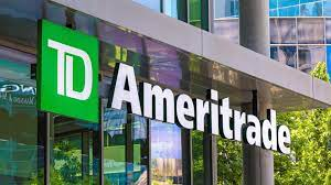 TD Ameritrade In A $0 Commission World ...
