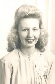 Lola Carpenter Obituary - San Antonio, Texas   Legacy.com