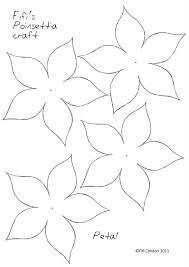 9e5809953d4204d3a03693e2dac0062b 191 best images about stencils on pinterest flower petal on spanish postcard template