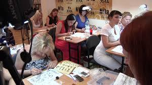 сделай тату в своём салоне или как открыть студию татуировки идеи