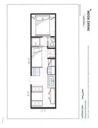 skoolie floor plan. Wonderful Skoolie Conversion Encyclopedia  Floor Plans Page 3 School Bus  Resources And Skoolie Plan O