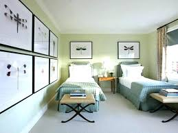 small guest bedroom ideas small guest room small guest bedroom ideas guest bedroom ideas elegant picture small guest bedroom
