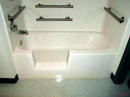paint a bathtub bathroom spray paint bathtub fixtures