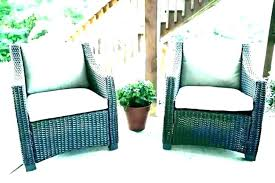 wicker furniture covers medium size of weather resistant outdoor furniture covers garden weatherproof all patio wicker