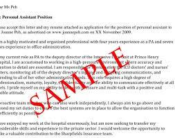 resume sensational resume writing service long island