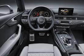 2018 audi s5 interior. wonderful audi 2018 audi s5 sportback european spec cabin 01 1 for audi s5 interior