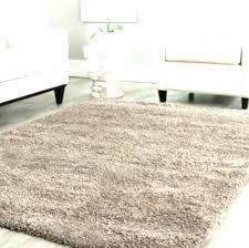 outdoor rug 8x12 rug 8 x area rug 8 x s area rug 8 x rug 8 outdoor rug 8x12 8