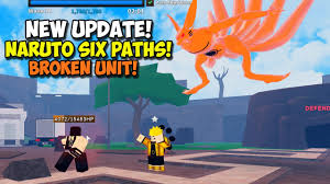 This roblox title tasks you with assembling a ragtag group of heroes to take on tough villains and numerous waves of resilient enemies to make it to the top. New Secret Ultimate Tower Defense Codes All Working Ultimate Tower Defense Codes Roblox Youtube