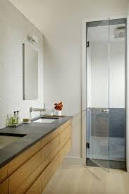 Bathroom Frameless Mirrors 17 Best Ideas About Cottage Frameless Mirrors On Pinterest