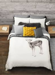 comforters duvet covers duvet cover sets in canada simons