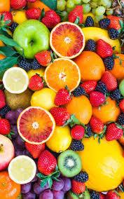 fruit wallpaper iphone. Beautiful Iphone Best Fresh Fruit Wallpaper IPhone  And Iphone Pinterest