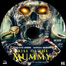 "Online VOSTFR〛Regarder ""Rise of the Mummy Streaming VF STREAMING Complet VF"